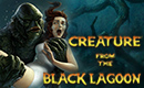 Hra Black Lagoon na casinu Bet-at-home